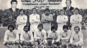 Veste senzațională pentru o legendă a fotbalului românesc. Era într-o situație mizerabilă