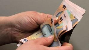 Noua formulă de calcul al veniturilor sumplimentare din liberalizarea preţului la gaze