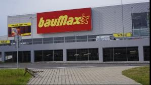 baumax se pregăteşte de exit