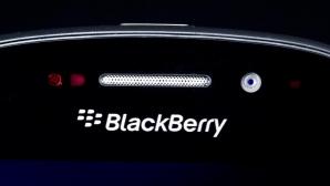 Barack Obama ar putea renunța la Blackberry în favoarea Samsung sau LG