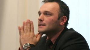 Fostul ministru Borbely Karoly (UDMR) a fost numit de Ponta secretar de stat la Energie