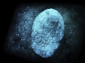 Buletine biometrice de la 1 aprilie. Pro și contra buletine cu cip!