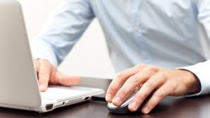 Băsescu: Ministerele Finanţelor şi Muncii nu vor să-şi cupleze bazele de date, nu pot fi protejate