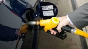 Economii de 70% la consumul de carburant