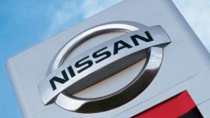 NISSAN recheamă în service 260.000 de autovehicule