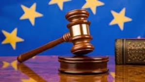 Statul român, dat în judecată la CEDO de urmaşii unui condamnat în cazul maiorului de miliţie Agache