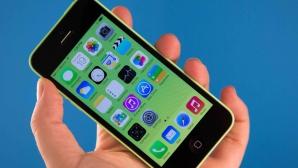 Cum arată cel mai ieftin iPhone 5C