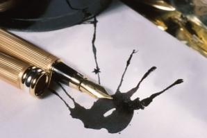 STENOGRAMELE VINOVĂŢIEI în dosarul ASF-CARPATICA: legături periculoase la vârful PUTERII