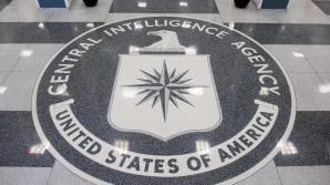 Acuzaţii dure la adresa CIA