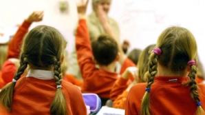 O nouă disciplină opţională în şcoli, din toamnă