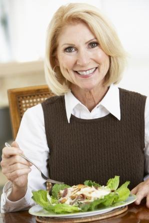 SĂNĂTATE. Ţine în frâu colesterolul prin alimentaţie
