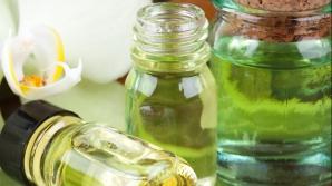 SĂNĂTATE. Uleiul de oregano, antibiotic natural