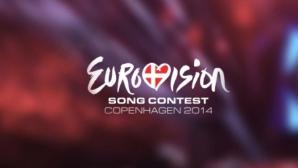 EUROVISION 2014: Ascultă melodiile care vor concura în finala naţională din această searăÎn această