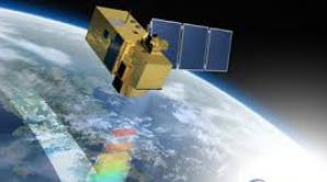 Parlamentul European a aprobat programul Copernicus de monitorizare spaţială a Terrei