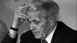 Corneliu Coposu. Studiu inedit al Seniorului despre originea secuilor și revizionismul maghiar