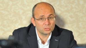 Guşă: Asistăm la o factualizare a graniţelor Uniunii Eurasiatice care este în expansiune