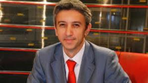 EUROPARLAMENTARE 2014: PP-DD a depus la BEC lista candidaților