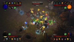 Jocul Diablo 3 va fi disponibil pe Xbox și PS4