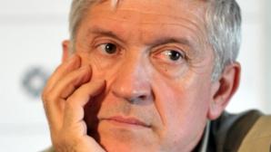 Ponta: Mă bucur pentru decizia în cazul lui Diaconu, îi urez succes în reprezentarea României în PE