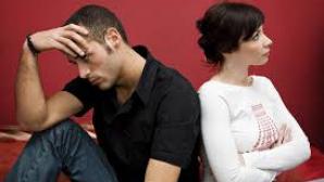Dovedit științific: 10 factori care cresc riscul de divorț