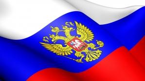 Reaşezarea sferelor de influenţă.OFENSIVA Rusiei.Triplex LIVE REALITATEA TV,MONEY CHANNEL,PUBLIKA TV