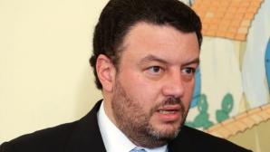 Ministrul cipriot al Apărării, Tasos Mitsopoulos, A MURIT
