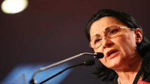 EUROPARLAMENTARE 2014: Candidaţii pătaţi pentru Bruxelles
