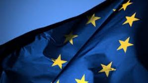 UE a ANULAT summitul cu Rusia prevăzut în iunie