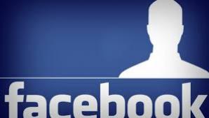 Facebook şi YouTube ar putea fi interzise în Turcia