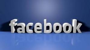 Mesajul unei ucigaşe pe contul de Facebook al victimei