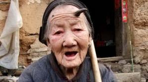 Oamenii cu COARNE, misterul care ÎNGROZEŞTE lumea de peste 500 de ani