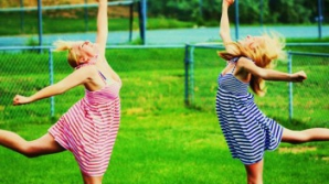 Cinci obiceiuri ale celor mai optimişti oameni