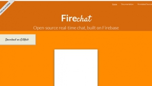 Mai tare decât Whatsapp! FireChat,aplicaţia pentru conversaţii offline,fără internet sau semnal GSM
