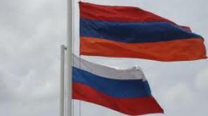 Principalul propagandist al Kremlinului: Rusia poate reduce SUA la 'cenușă radioactivă'