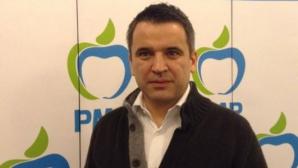 Florin Secară: PDL scade în sondaje și încearcă să recupereze prin atacuri contra lui Traian Băsescu
