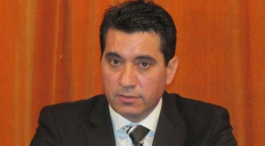 Gigi Chiru, despre situaţia de la PDL Buzău: Nu pot fi suspectat că fac jocul altor partide