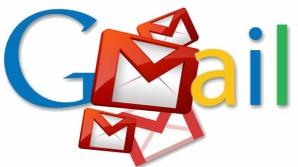 Google adoptă o conexiune securizată pentru mesageria sa Gmail