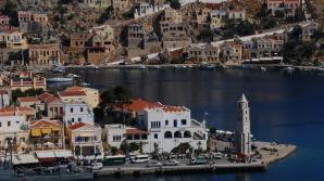 Locuri de muncă în Grecia, disponibile latârgul de cariere în turism