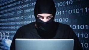 """Hackerul """"Guccifer"""", care a spart conturile de mail ale mai multor vedere, a fost trimis în judecată"""