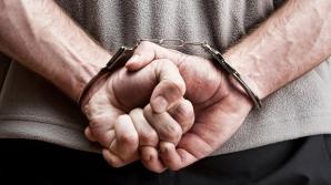 Doi israelieni suspectaţi de fraude cu medicamente de 20 de milioane de dolari, prinşi în Bucureşti