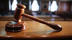CCR: Articolul privind calcularea vechimii doar pentru magistraţii foşti avocaţi, neconstituţional
