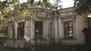 Imobil cu valoare istorică sau vilă nouă de lux? Cum arată oferta de milioane de euro