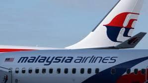 O companie australiană de explorare marină susţine că a găsit epava avionului Boeing 777