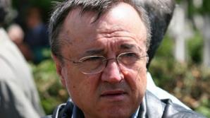 Ion Cristoiu, despre decizia magistraţilor în cazul de plagiat al lui Victor Ponta