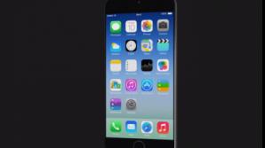 Viitorul iPhone