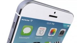 Iphone-ul ţi-ar putea salva viaţa