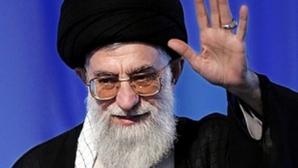 Declarația vine din partea ministrului de externe iranian