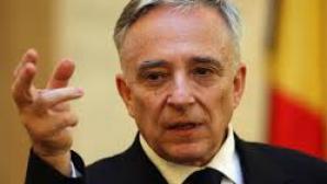 Isărescu: nu exista legaturi directe intre sistemele financiare din Romania si cele din Rusia sau Ucraina