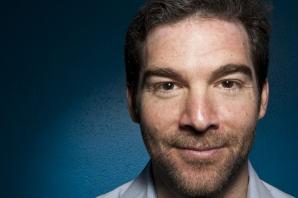 Şeful LinkedIn este cel mai apreciat director de către angajaţi în Statele Unite