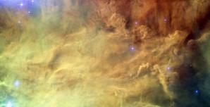 Cele mai frumoase fotografii realizate de NASA